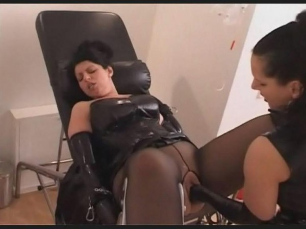 Mother Son Whimpered Clitoris Thrashed Frenzy