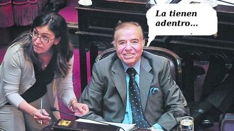 ¿Cual es tu opinión a cerca de la gestión de gobierno de CFK? - Página 14 Get_image.html?4a2565f405ad1c0972181ef350469351