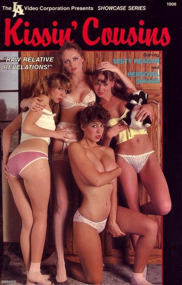 samie-seksualnie-telki-planeti-golie-na-foto