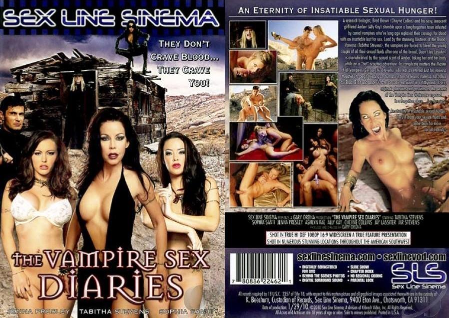 seks-v-dnevnikah-vampira