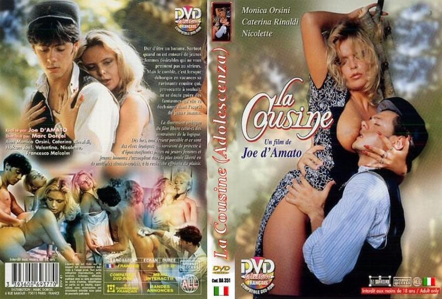porno-filmi-klassika-v-yutube