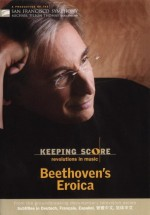 Keeping Score Beethoven
