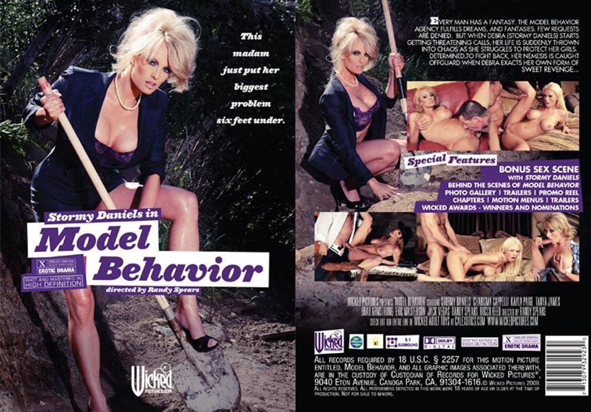 amerikanskaya-institut-sekreti-seksa-film