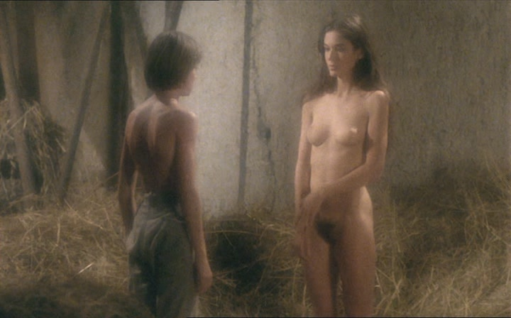 Калигула 1979 смотреть онлайн или скачать фильм через