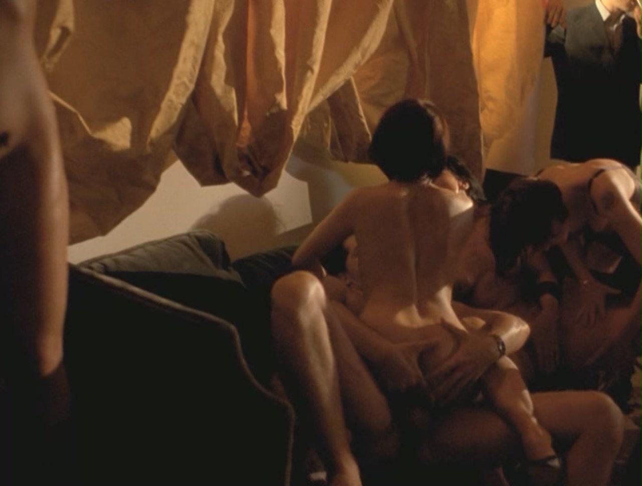 drami-o-sekse