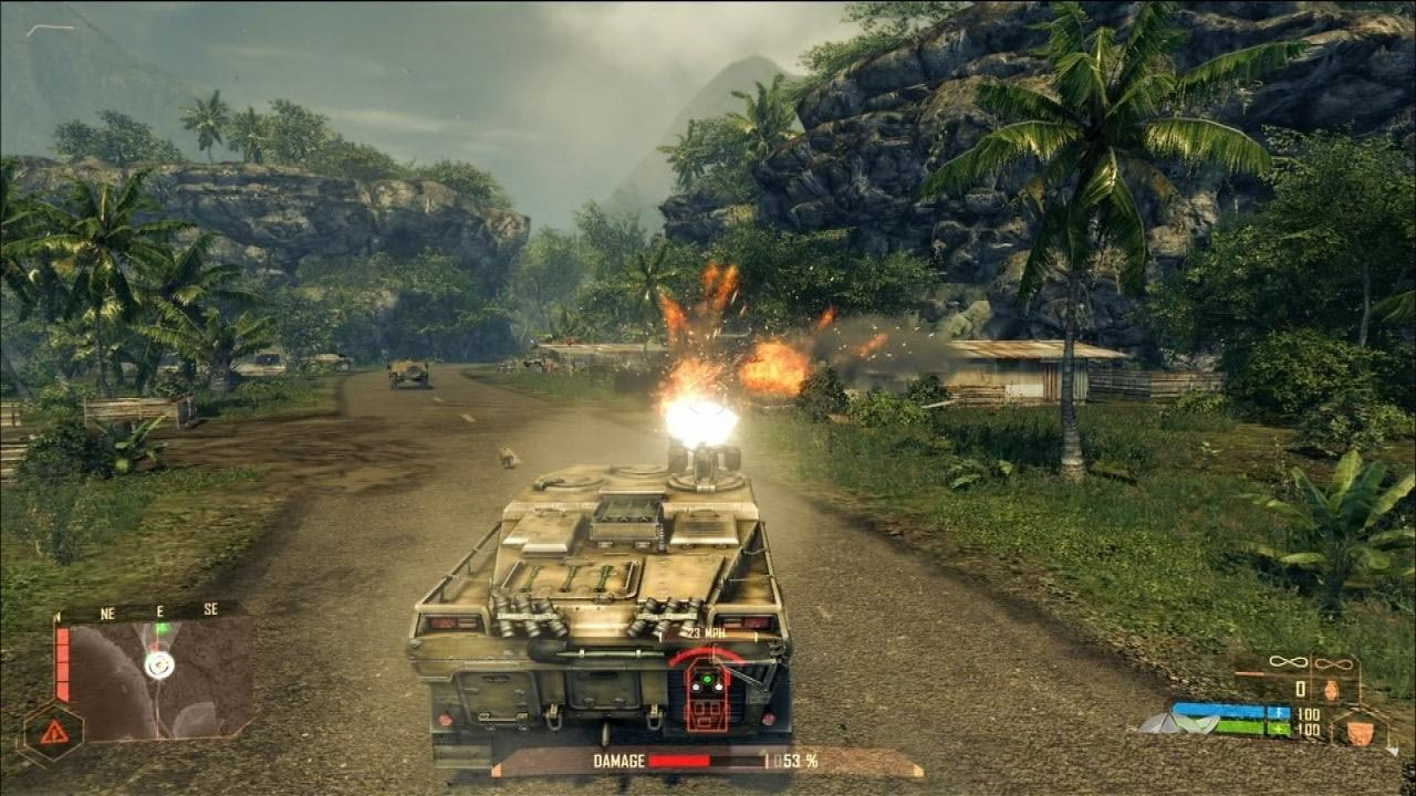 Crysis warhead patch 1.2 crack.