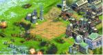 Rise Of Nations Thrones and Patriots (RUS!)