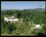 Discovery - Первый контакт с инопланетянами / Discovery - First Alien Encounter (2005) SATRip