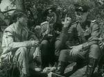Подборка фильмов к майским праздникам! (1945 - 1985) DVDRip