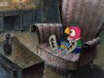 Возвращение Блудного Попугая (1969-1988) DVDRip