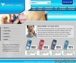 1000 веб-сайтов - лучшие шаблоны для быстрого создания сайта
