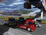 Mercedes-Benz Truck Racing (RUS)