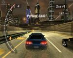 Need for Speed Underground 2 (RUS)