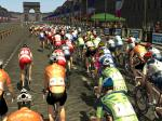 Pro Cycling Manager 2008 (2008/ENG)