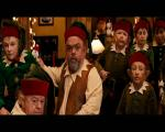 Фред Клаус, брат Санты / Fred Claus (2007) DVD9 Лицензия!