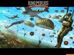 Empires: Dawn of the Modern World (RUS)