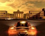 Стритрейсинг. Чемпионат Германии / German Street Racing (2007/RUS)
