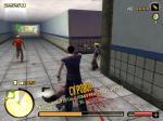 Полная передозировка / Total Overdose (2005) RUS, PC